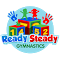 Sophie Gregory - Ready Steady Gymnastics